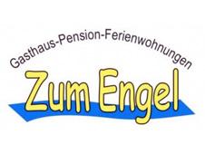 Mülben: 150 Jahre Gasthaus Engel thumbnail