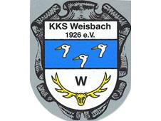 Dreikönigsschießen Weisbach - Seriensieger entthront thumbnail