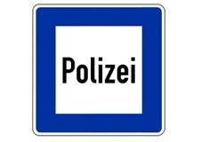 Schollbrunn: 14-Jährige schwer verletzt thumbnail