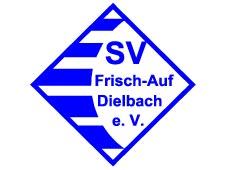 DFB ehrt Gerhard Benig vom SV Dielbach thumbnail