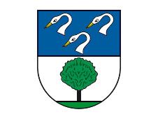 Zwei Nachrücker im Ortschaftsrat Strümpfelbrunn thumbnail