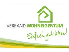 Siedlerfreunde Strümpfelbrunn wählen Vorstand thumbnail