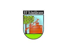 SV Schollbrunn gewinnt Auftaktspiel thumbnail