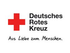 DRK Waldbrunn ehrt langjährige Mitglieder thumbnail