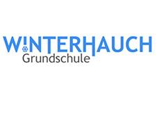 Winterhauch-Schule mit neuer Homepage thumbnail