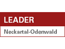 Region entwickle dich – LEADER-Vorstand tagt thumbnail