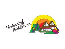 Neue Bibliothek im Feriendorf Waldbrunn thumbnail