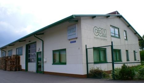 Kreis plant Interimsunterkunft in Strümpfelbrunn thumbnail