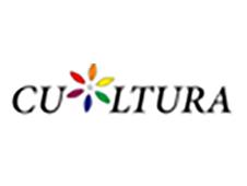 Begegnungscafé Cultura lacht, singt und lebt thumbnail