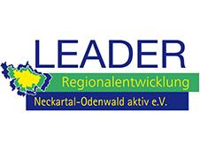 LEADER-Ausschuss tagte in Waldbrunn thumbnail