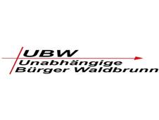 UBW besucht Feriendorf Waldbrunn thumbnail