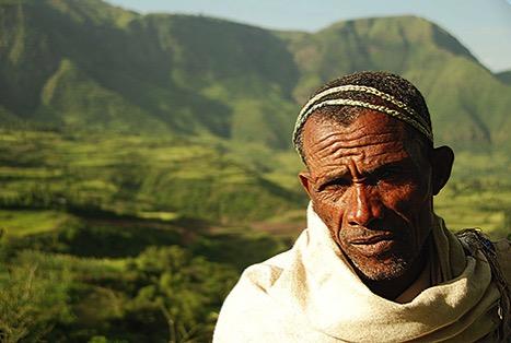 Äthiopien - Land der Vielfalt thumbnail