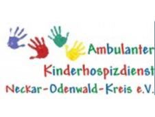Konfirmandin als vorbildliche Spenderin für Kinderhospizdienst thumbnail