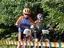 Biker-Kids bei Cup-Serie in Nüstenbach thumbnail