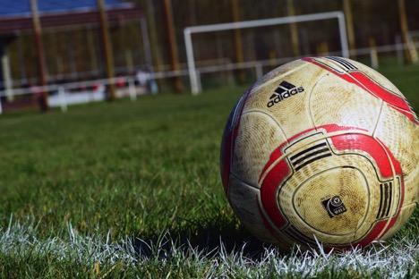 NZ football 1281227 1920