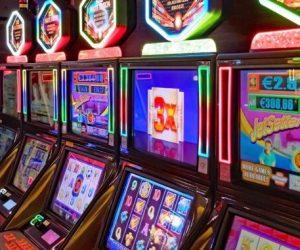 casino-3260372_1920-678x381
