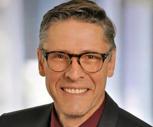 Peter-J.-Koestner