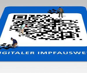 NZ-Digitaler-Impfpass