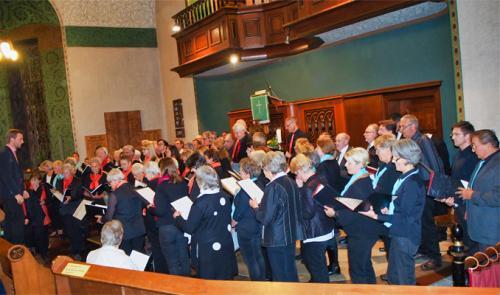 KPNZ-Alle-Choere-Jubilaeumsfeier-Kirchenchor-Struempfelbrunn