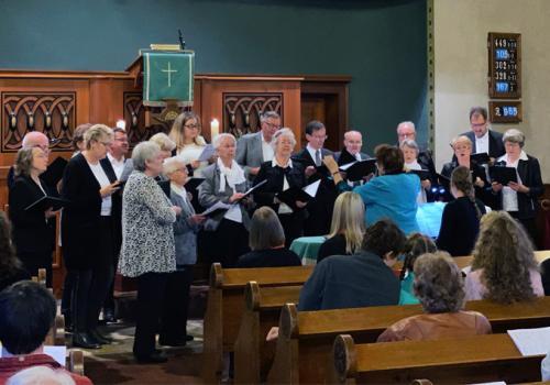 KPNZ-Kath.-Chor-St.-Maria-Waldbrunn