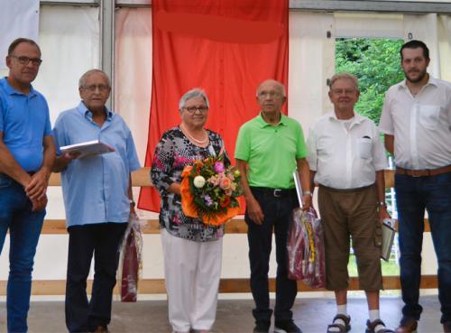 KP-SVS-Ehrenmitglieder