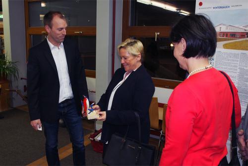 11.02.19-Ministerbesuch-Waldbrunn-Schoepwinkel-Eisenmann