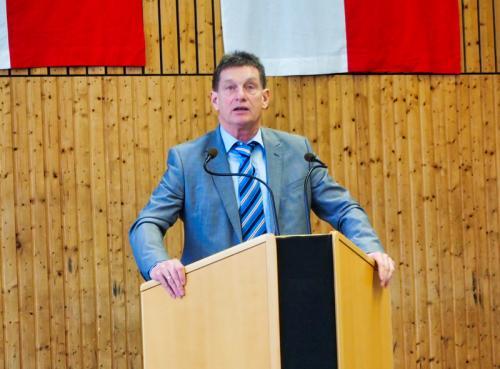 Neujahrsempfang-Waldbrunn-2019-Doering