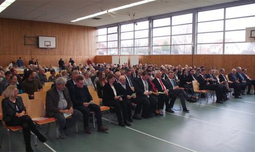 Neujahrsempfang-Waldbrunn-2019-Gaeste