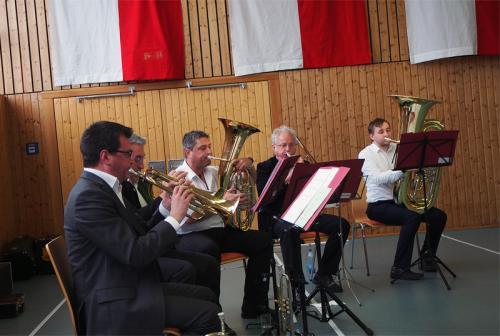 Neujahrsempfang-Waldbrunn-2019-Quintett2