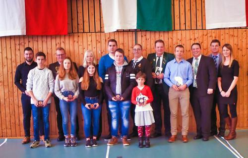 Neujahrsempfang-Waldbrunn-2019-Sportler