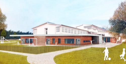 Ansicht-Winterhauch-Campus